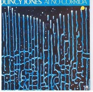 Quincy Jones - Ai No Corrida