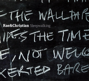 Rae & Christian - Sleepwalking