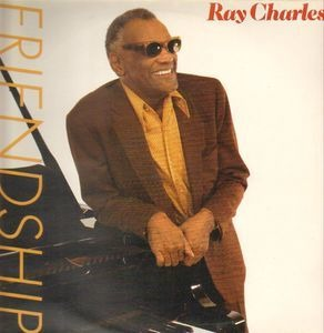 Ray Charles - Friendship