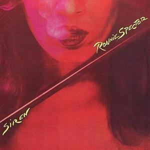 Ronnie Spector - Siren