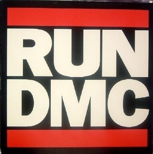 Run-D.M.C. - 12-Inch Singles Box Set