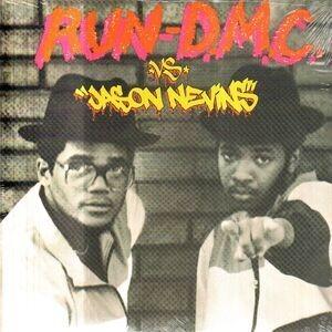 Run-D.M.C. - It's Like That