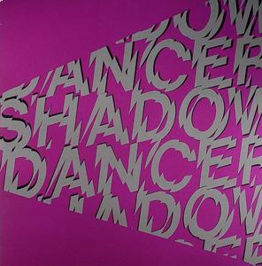 Shadow Dancer - Soap / Northern