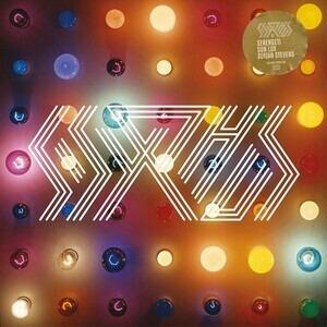 SISYPHUS - Sisyphus
