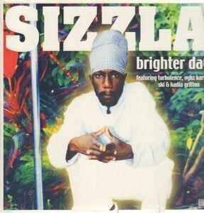 Sizzla - Brighter Day
