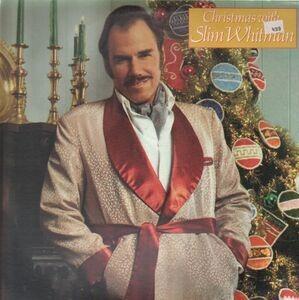 Slim Whitman - Christmas with Slim Whitman