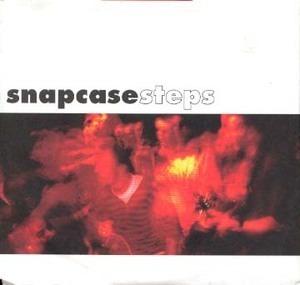 Snapcase - Steps