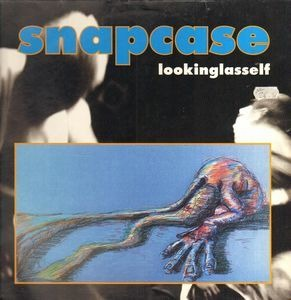 Snapcase - Lookinglasself