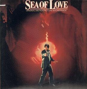 Soundtrack - Sea of love