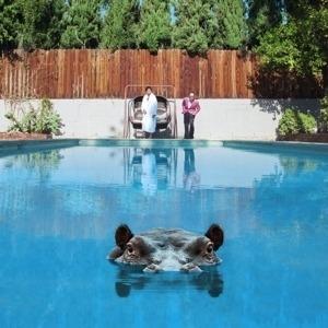 Sparks - Hippopotamus (2lp)