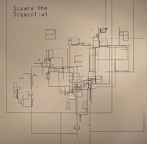 Square One - Sequential