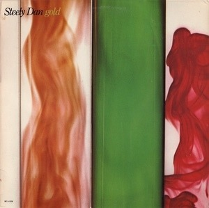 Steely Dan - Gold
