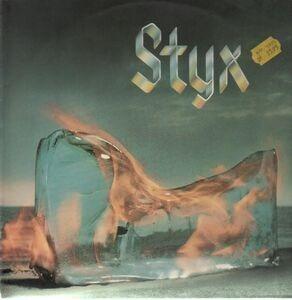 Styx - Equinox