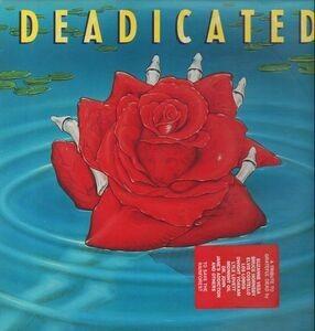 Suzanne Vega - Deadicated