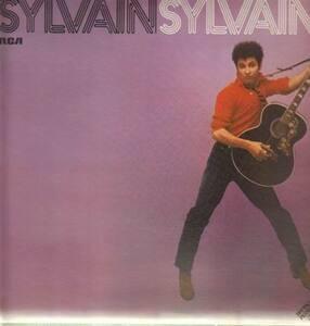 Sylvain Sylvain - Sylvain Sylvain