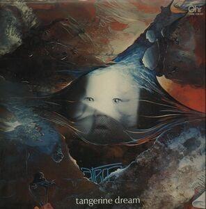 Tangerine Dream - Atem