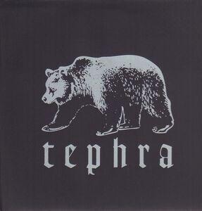 Tephra - DEMO