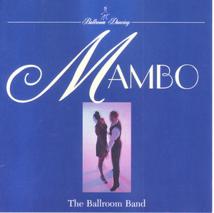 The Ballroom Band - Mambo