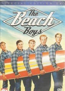 The Beach Boys - Special Edition EP