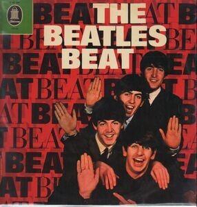 The Beatles - The Beatles Beat