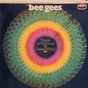 Bee Gees - Rare, Precious & Beautiful