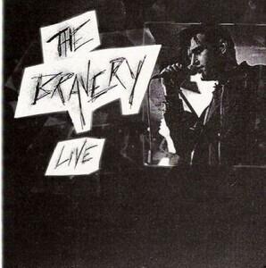 The Bravery - Live