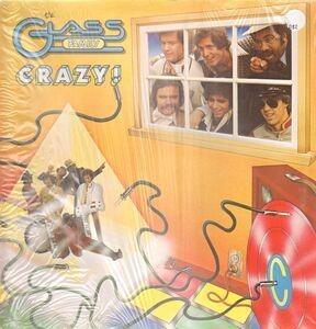 The Glass Family - Crazy!