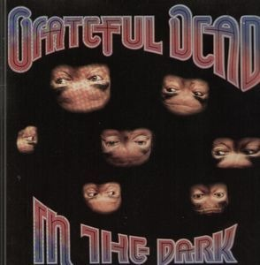 The Grateful Dead - In the Dark