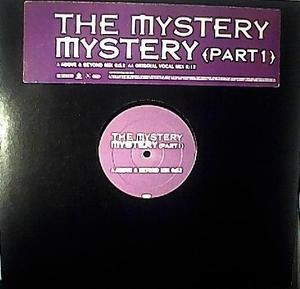 The Mystery - Mystery (Part 1)