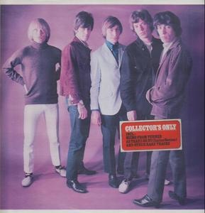 The Rolling Stones - Collector's Only