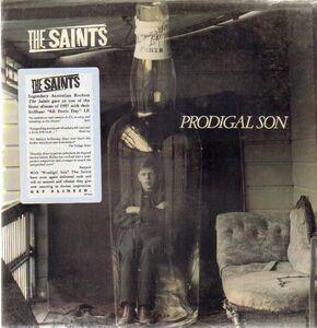 The Saints - Prodigal Son