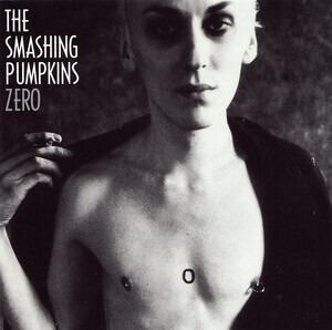 The Smashing Pumpkins - Zero