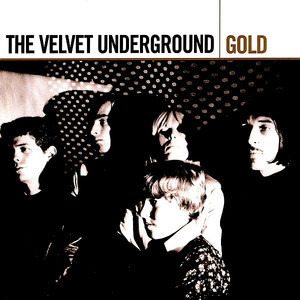 The Velvet Underground - Gold