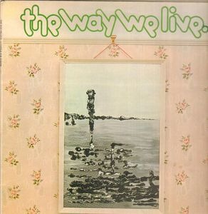 The Way We Live - A Candle for Judith