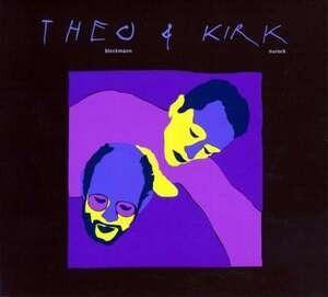 Theo - Theo & Kirk