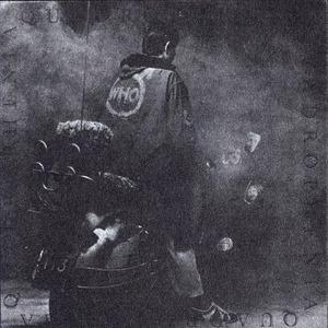 The Who - Quadrophenia