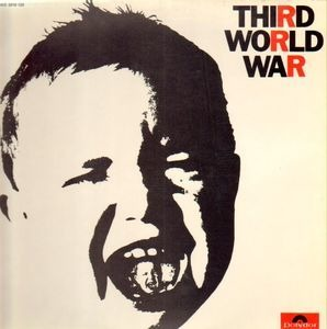 Third World War - Third World War