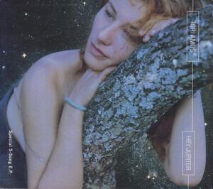 Tori Amos - Hey Jupiter