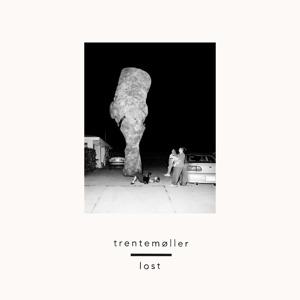 Trentemøller - Lost (Vinyl+MP3)