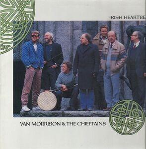Van Morrison - Irish Heartbeat