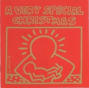 The Pointer Sisters - A Very Special Christmas