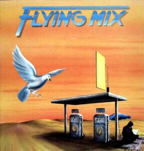 Baltimora - Flying Mix Estate '85