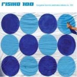 Various Artists - Risiko 100