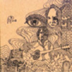 Wayfaring Strangers - GUITAR SOLI