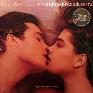 Diana Ross - Endless Love