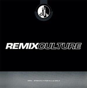 Various Artists - Remix Culture 157