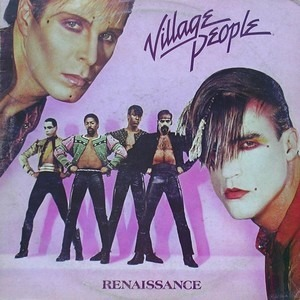 Village People - Renaissance