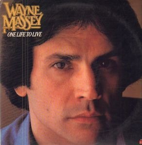 Wayne Massey - One Life to Live