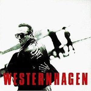 Marius Müller-Westernhagen - Westernhagen