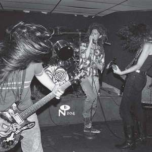 White Zombie - It Came From N.Y.C.(5lp)